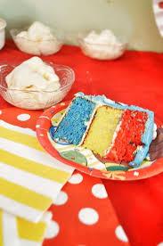 25 curious george cakes ideas curious george