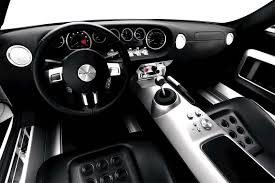 luxury cars interior top 50 luxury car interior designs