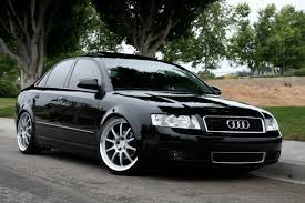 audi s4 review 2006 b6 a4 wheel thread page 2 audi s4 wheels audi