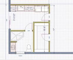 Basement Planning by Design Basement Layout Free 12 Home Decoration