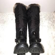 ugg s klarissa boots 70 santana canada shoes santana canada clarissa boots 39 9