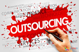 yempo outsourcing company philippines flexible offshoring solutions