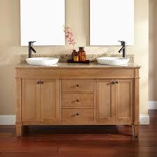 Bathroom Sink Furniture Discount Vanity Cabinets Complete Bathroom Vanity Rustic Bathroom