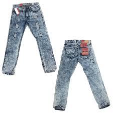 Jordan Clothes For Men Wholesale Jordan Craig Jeans Sweatpants U0026 Clothing Tb Wholesaler