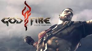 mod apk zippyshare godfire rise of prometheus mod apk unlimited money zippyshare