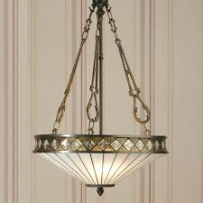 Art Deco Ceiling Lamp Compact Art Deco Style Ceiling Lights 143 Art Deco Ceiling Light