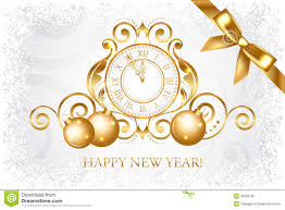 new year photo card happy new year images pictures wishes messages greetings card