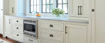 Kitchen Cabinet Hardware Proper Placement Of Kitchen Cabinet Hardware Cabinets Modern