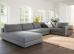 best deep sectional sofa with chaise 33 about remodel sofas and
