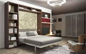 Ikea Armadi A Muro by Best Armadio Con Letto A Scomparsa Ikea Ideas Skilifts Us