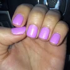 nail spas in west hartford ct glamour nail salon
