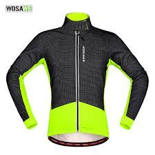 buy cycling jacket online get cheap cycling jacket women aliexpress com alibaba group