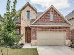 beautiful 4 bedroom home in boerne with lots of upgrades