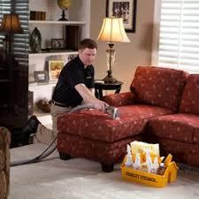 Upholstery Repair Wichita Ks Stanley Steemer Carpet Cleaning 914 E Gilbert St Wichita Ks