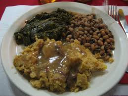 southern dressing recipe for thanksgiving celebrating new york city u0027s early soul food celebrity chef