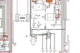 vw golf mk5 speaker wiring diagram wiring diagram