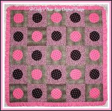 Cheetah Twin Comforter Pink And Brown Cheetah Twin Bedding Pink And Brown Quilt Patterns
