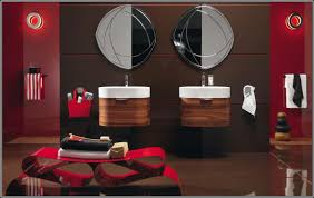 walmart bathroom accessories realie org