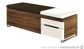 bedroom bench with storage bedroom amazing chest bench storage
