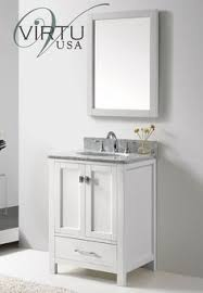 Small Bathroom Vanity Ideas Small Bathroom Vanity Ideas Small Bathroom Vanities Small