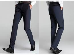 images of skinny fit dress pants mens best fashion trends and models