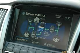 lexus rx400h car battery 2008 lexus rx 400h review caradvice