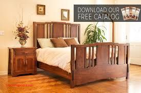 Colorado Bedroom Furniture Furniture Stores Colorado Springs Fresh Colorado Bedroom Furniture