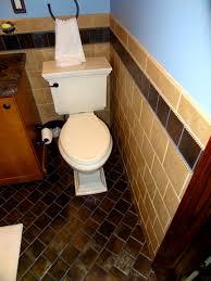 bathroom design software reviews best amazing bathroom design software reviews 18 38217