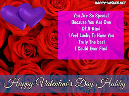 day wishes s day wishes for husband quotes messages happy wishes