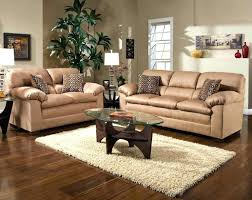 Cheap Sofas Under 300 Turquoise Sofas Loveseats Sofa And Loveseat Sets Under 600 For