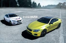 irvine bmw parts irvine bmw car dealership irvine california 171