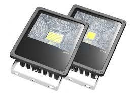 Outdoor V Lighting - unique outdoor flood light led and outdoor v led flood light