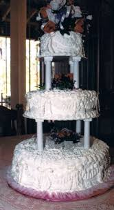 wedding cake prices triangle area wedding cake menu information pricing raleigh