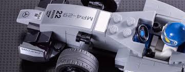 lego mclaren mclaren formula 1 mclaren lego set to arrive spring 2015