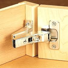 pivot hinges for cabinet doors hinges for cabinet door kitchen kitchen cabinet hinges fresh awesome