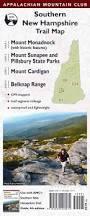Appalachian Mountains On Map Top 25 Best Appalachian Mountains Map Ideas On Pinterest