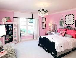 deco chambre girly deco chambre girly range ta chambre so andy deco chambre girly ado