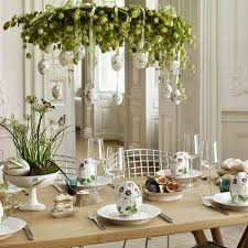 Spring Decorations For The Home 1082 Best Easter Spring Images On Pinterest Easter Decor