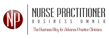 Best Resume Guru by 14 Nursing Blogs Every Nursing Professional Needs To Read Best