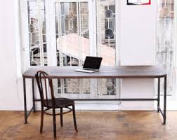 Office Desk Table Desks Etsy