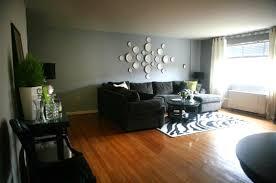 grey living room sets dark green living room furniture wonderful gray and blue room