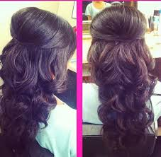 hair styles for women special occasion best 25 special occasion hairstyles ideas on pinterest long