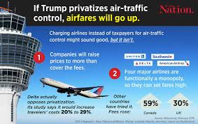 trump u0027s infrastructure plan claims to relieve taxpayers u2014but it u0027s a