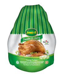 frozen whole turkey frozen whole turkey jennie o product info