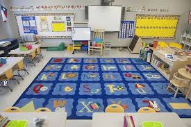 classroom layout for elementary master bedroom wall decorating ideas high school classroom layouts