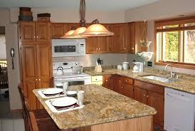 small kitchen countertop ideas kitchen counter design kitchen design kitchen granite s cost kitchen