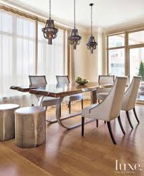 dining table ideas lovely dining table ideas 18 in simple home decoration ideas with dining table ideas