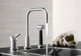 touch technology kitchen faucet kitchen kitchen faucet touch technology with delta faucets moen vs