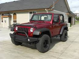 jeep rubicon 2017 maroon the jk 2 door picture thread page 136 jeep wrangler forum