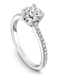engagment ring engagement rings